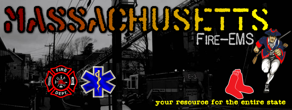 massachusetts fire, massachusetts firefighters, ma firefighters, ma fire, massachusetts fire department, franklin county, franklin county ems, franklin county fire apparatus, franklin county fire departments